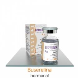 Buserelina