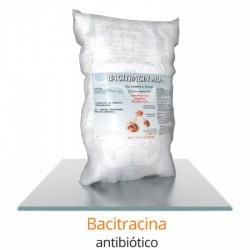 Bacitracin MD 10%