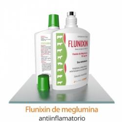 Flunixin