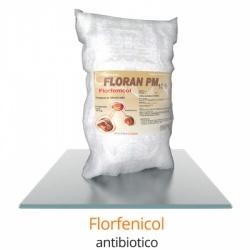 Floran PM 10%
