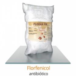 Floran PM 4%